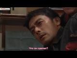 Белая весна / Shiroi Haru - серия: 01