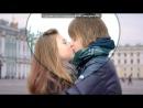 «Кристинка и Данька:*» под музыку Кристи и Даня Эта песенка точно про вас!!! Хотя про вашу любовь нет песен!Потому что ее не описать словами!& - Вы самая лучшая пара ♥. Picrolla