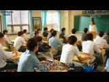 Для тебя во всём цвету / To the Beautiful You / Hana Kimi 06 [16] HD