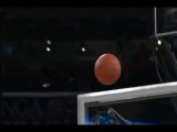 Kobe Bryant - a man living legend in the NBA, the Hero of ...