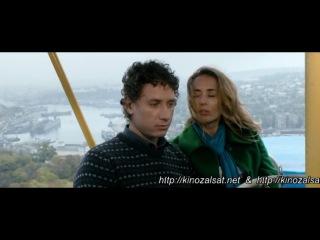 Кто я? / Кто я? (2010)Русское кино