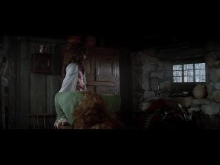 Роб Рой (1995) Лиам Нисон, Брайан МакКарди, Джон Хёрт : исторический, военный,боевик, драма, мелодрама,биография *****