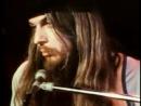 3500 Joe COCKER Leon RUSSELL - The Letter live 1970 MAD DOGS ENGLISHMEN