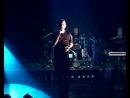 Lumen - Не надо снов КЛАССНАЯ ПЕСНЯ С КОНЦЕРТА! LIVE HD 2010