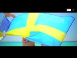 Richard Grey And Nari &amp Milani Feat. Alexandra Prince - Mas Que Nada (Official Video)