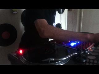Fat Joe - lean back mix