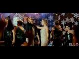 Алексей Королевич - Детка-клетка (OST Zolushka) (HD 720p) (2011)