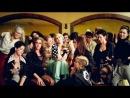 Frankmusik ft. Colette Carr - No I.D. (2011, Sept.)