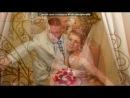 Невеста под музыку ЧЕСТЬ ИМЕЮ Невеста танец папы с дочерью Свадьба Picrolla