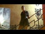 Jennifer Lopez - The Evolution of JLo (Megamix)