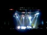 Deep Purple - Perfect Strangers (St. Petersburg, 27.10.2012)
