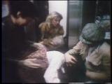 000.023 - Изнасилование в поезде (сцена из фильма Finona_on_Fire_1978)