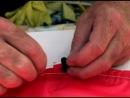 BBC: Великие Мастера. Фильм 4-ый. Леонардо Да Винчи часть-2 Опасные Связи