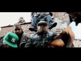 DJ J-Ronin ft. Lil Fame Misery prod. by Sid Roams