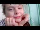 «Одноклассники точька ру.» под музыку Лилия - Одноклассники(Советую всем послушать). Picrolla