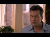 Good Advice  Спросите Синди (2001)