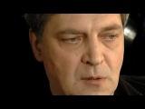 ► Кавказ : Нохчи [95] Вайнахи, Кавказцы - Александр Невзоров о Чеченцах и Чечне ◄