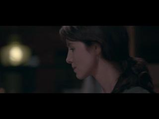 Красота внутри / The Beauty Inside (DreamRecords) 5 серия