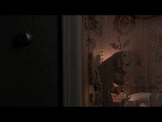 Шестое чувство / The Sixth Sense (1999) itcnjt xedcndj