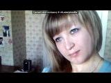 Я под музыку Саксофонист Syntheticsax (Михаил Морозов) - Tiesto feat. Syntheticsax - I Will Be Here (Wolfgang Gartner radio remix). Picrolla