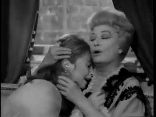 Фанни Хилл: Мемуары женщины для утех (1964)