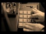Vitto D. - Инструментальный альбом Nostalgie [Промо видео]