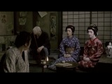 Затоичи - Затоiчи - Zatoichi (2003)