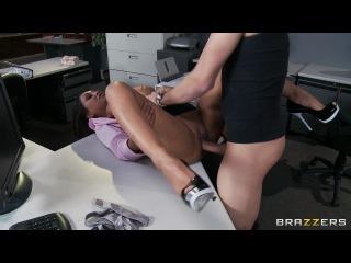 [Brazzers/BigTitsAtWork] Priya Rai (Settling the Score)