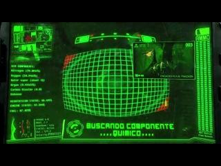 Внутренний демон / Daemonium (2011) DVDRip [vk.com/FilmDay]