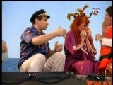 Счастливы вместе ( 2 сезон) - 192 серия