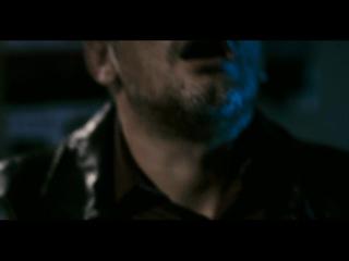 Ljudožder Vegetarijanac (2012) hrvatski film ...