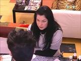 Тигран и Юля о том что Катя Колиснеченко сказала Филиппу что простит его если тот купиить ей норковую шубу