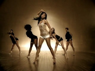 Amerie-1 Thing