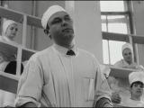Степень риска 1968 (реж.И.Авербах),к/ст Ленфильм