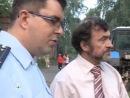 Прокурорская проверка: 42-я серия Смерть в летнем лагере (5.09.2011)