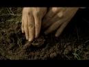Время собирать камни (2005)