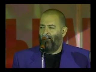 А.Розенбаум - слова,музыка . песня :