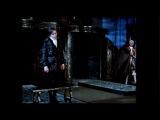 """Монолог Фигаро из спектакля Театра Сатиры""""Безумный день или женитьба Фигаро"""""""
