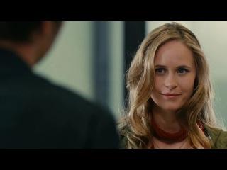Брюс Бергер - Любовь-бовь-бовь (дублированный видеоклип к фильму Мужчины в большом городе 2)