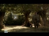 Herederos/Коррида - это жизнь 6 серия