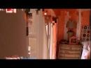 Каникулы.в.мексике - Сезон 2 Выпуск 06  12.03.2012