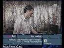 Paul_van_Dyk_-_Live_at_YouFM