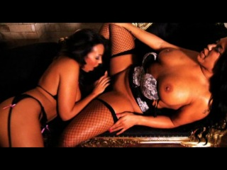 Dani O'Neal and Rio Lee - Babestation 24