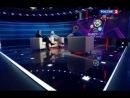 Евро-2012. Дневник чемпионата 28 выпуск