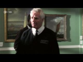Виртуозы (Hustle) 1 сезон 3 серия