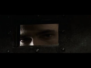 Il.Capo.Dei.Capi.2007.Episodio.2.(1963-1969) - avatarfilm.jimdo.com