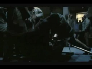 UNDISPUTED 2 Remember the Name Fort Minor (Fight scenes).avi