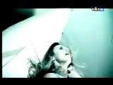 Tina Cousins feat.Sash- Mysterious Times