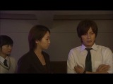 Детектив Конан: Вызов Кудо Шиничи / Meitantei Conan: Kudo Shinichi he - 10/13