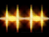 Nicola Fasano Feat. Pitbull - Oye Baby HD